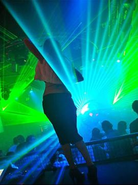 laser-show1